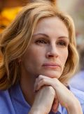 "Julia Roberts in ""Eat, Pray, Love"""