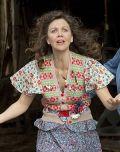 Maggie Gyllenhaal als verzweifelte Mutter