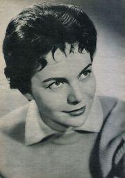 Anita Gutwell - Wikipedia