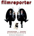Filmreporter Poster (Nr. 2)