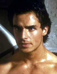 Antonio Sabto jr.