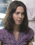 Rebecca Hall: brgerlich, normal, bodenstndig