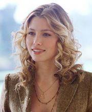 "Jessica Biel in ""Elizabethtown"""
