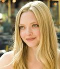 "Amanda Seyfried in ""Briefe an Julia"""