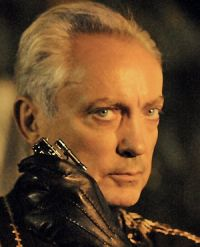 Udo Kier in 
