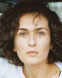 Marie-Lou Sellem pics 48