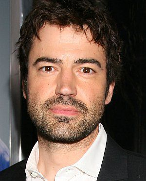 "Ron Livingston (Premiere ""Dinner für Spinner"")"