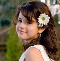 Selena Gomez in &quot;Schwesterherzen - Ramonas wilde Welt&quot;