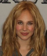 Juno Temple