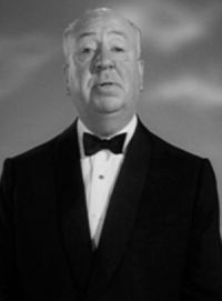 Sir Alfred Hitchcock: Von Hollywood gefleddert?