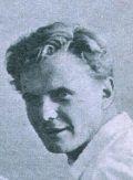 """Gunnar Möller in """"Ich denke oft an Piroschka"""""""