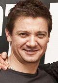 """Jeremy Renner auf der Pressekonferenz zu """"Mission: Impossible - Ghost Protocol"""" in Dubai"""