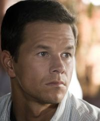 Mark Wahlberg (&quot;The Happening&quot;)
