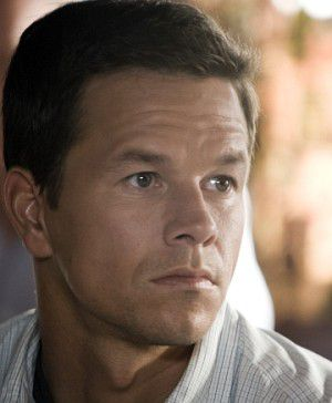"Mark Wahlberg (""The Happening"")"