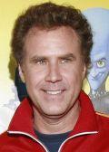 """Will Ferrell auf der """"Megamind""""-Premiere"""