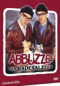 Abbuzze! Der Badesalz-Film (Vanilla)