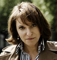 Susanne Bier (&quot;In einer besseren Welt&quot;)