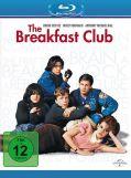 Der Frühstücksclub