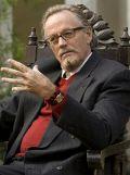 """Peter Fonda in """"Der blutige Pfad Gottes 2"""""""