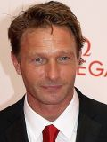 Thomas Kretschmann