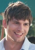 "Ashton Kutcher in ""Freundschaft Plus"""