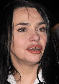 B atrice dalle stars bei for Beatrice dalle inside