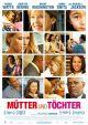 Filmplakat zu Mütter und Töchter