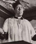 Fernandel spielt den Don Camillo