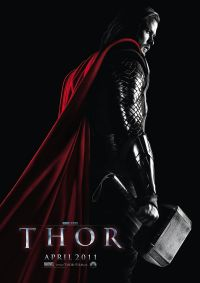 Thor 3D