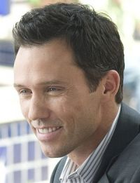 Jeffrey Donovan in