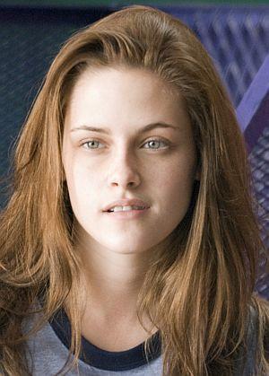 """Kristen Stewart in """"Adventureland"""""""
