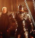 RoboCop Prime Directives