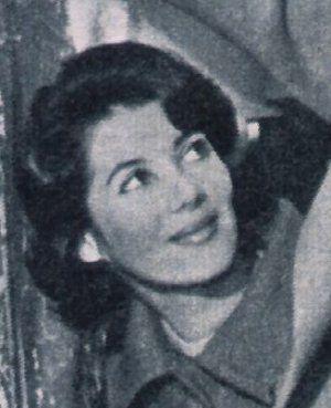 Myriam Buchholz Bru