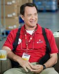 "Tom Hanks in ""Larry Crowne"""