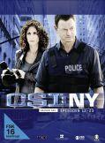 CSI: N.Y. - Season 6.2