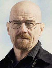 Bryan Cranston in &quot;Breaking Bad&quot;