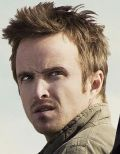 "Aaron Paul in ""Breaking Bad"""