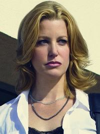 "Anna Gunn in ""Breaking Bad"""