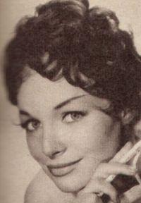 Renate Kasche