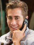 "Jake Gyllenhaal in ""Love and Other Drugs - Nebenwirkungen inklusive"""