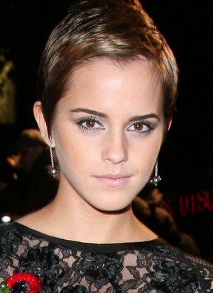 """Emma Watson bei der Premiere von """"Harry Potter und die Heiligtümer des Todes - 1"""""""