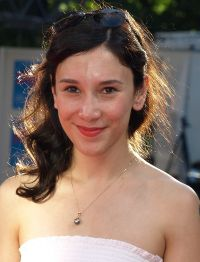 Sibel Kekilli zu Gast auf dem 29. Filmfest Mnchen