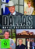 Dallas : Movie Collection