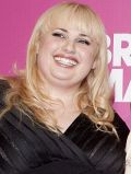 "Rebel Wilson beim Celebrity Girls Night Out zu ""Brautalarm"""