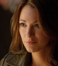 Blake Lively in Green Lantern 3D