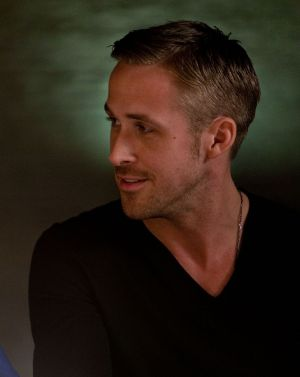 "Ryan Gosling in ""Crazy, Stupid, Love."""