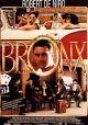 Filmplakat zu In den Straßen der Bronx