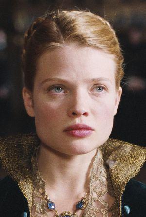 """Mélanie Thierry in """"Die Prinzessin von Montpensier"""""""
