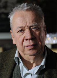 Peter Lerchbaumer Rentnercops