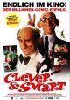 Filmplakat zu Clever & Smart